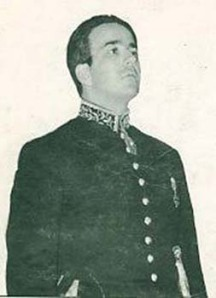Franco Bellegrandi