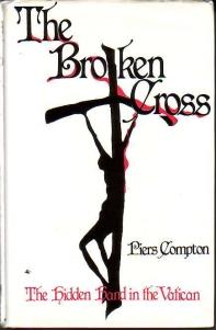 The Broken Cross