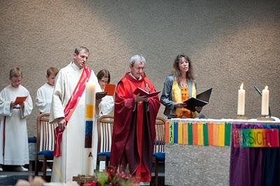 Missa Nova