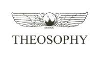 Simbolos da Teosofia