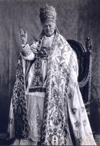 Papa São Pio X
