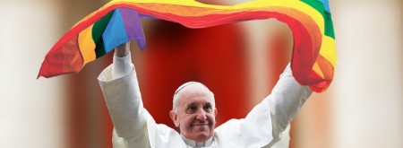 papa-francisco-gay-720x265-720x265