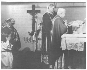 Bispo Thuc