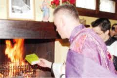 Vaticano II Exorcizado por Don Floriano Abrahamowicz