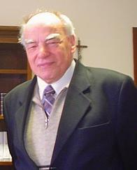 Orlando Fedeli
