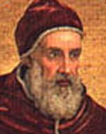 Papa Paulo IV