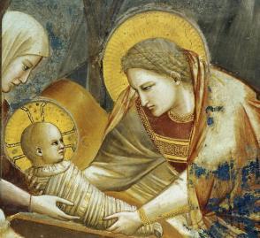 Natividade Nossa Senhora
