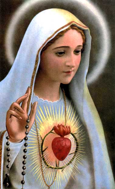 pro 1 fatima Pro-lifers and papal critics meet to discuss the church crisis in light of fatima maike hickson may 17, 2017 28 comments tomorrow, thursday 18 may, and friday 19 may, the rome life forum will gather in rome in order to discuss the current crisis in the catholic church.
