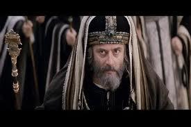 Resultado de imagem para fariseus e os mestres negam jesus