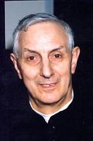 P. Jean Carmignac