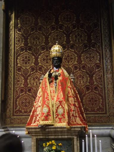 Papa São Pedro