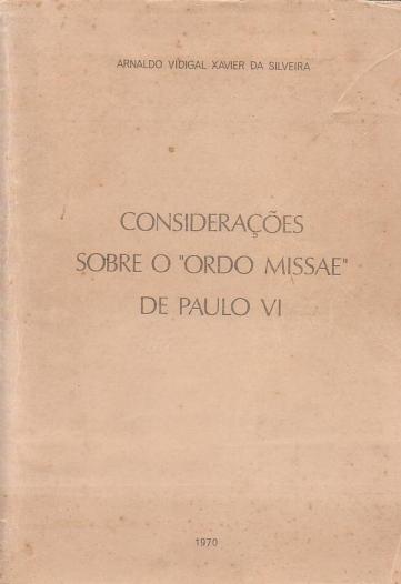 Livro Arnaldo Xavier da Silveira