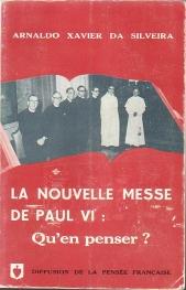 Livro Xavier Francês