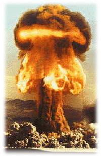 Castigos para a Humanidade, Fátima, Guerras