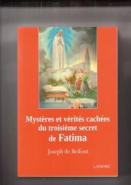 Fatima Mystere0001