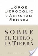 livro Bergoglio