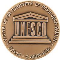 JP2 Unesco
