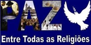 PAZ RELIGIOSA
