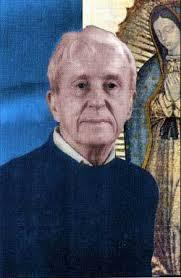 P.Malachi Martin