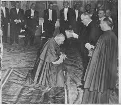 Cardeal de Auriol