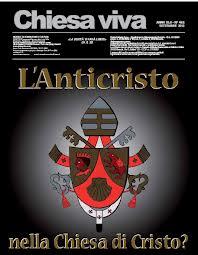 CV-Anticristo