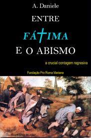Fatima abismo