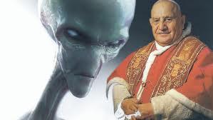 J23-papa da morte de Deus