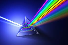 PRISM-part