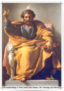 San_Pietro_Apostolo