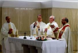 Bergoglio-Rifan