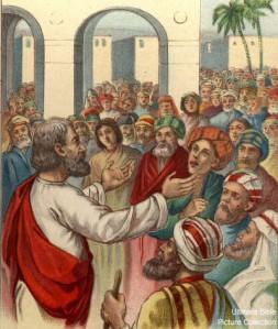 pentecostal_preaching_w_peter_c-801