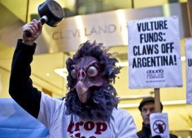 protesto_fundo_abutre