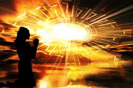 Eucaristia.sol