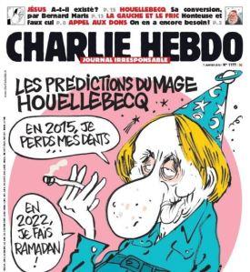 o-CHARLIE-HEBDO-570