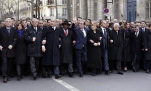 Parigi-11-gennaio-marcia-a Parigi
