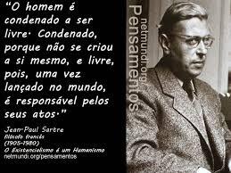 X.Sartre