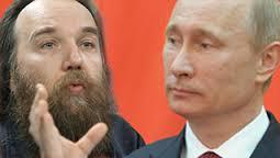 Putim-Dugin