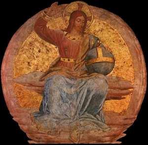 cristo-en-majestad-fra-angelico