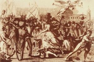 revolucao-18204