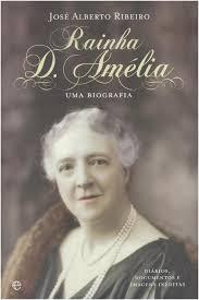 Dª Amélia