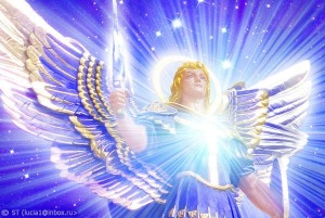 00_archangel_michael_closeup