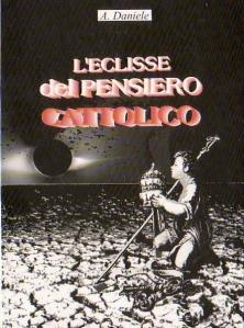 eclisse-del-pensiero_italiano