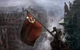 erros da Rússia