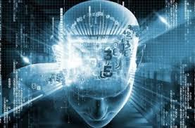 máquina de pensar