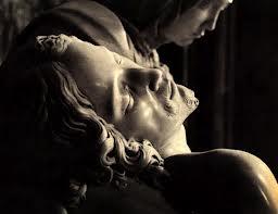 Não só não devemos ao «magistério conciliar» obediência alguma, mas devemos opor-lhe a nossa firme oposição católica, pois representa um atentado ecumenista à Fé una e única no nosso Salvador Jesus Cristo