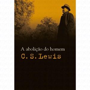 abolir_o homem-cs-lewis