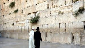 Muro da crise