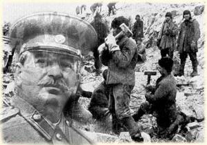 stalin-gulag