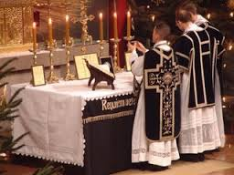 liturgicos