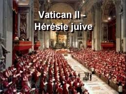 vaticano-2-heresie-juive